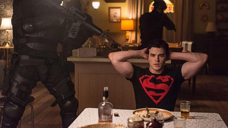 Titans_Joshua_Orpin_Superboy_Conner