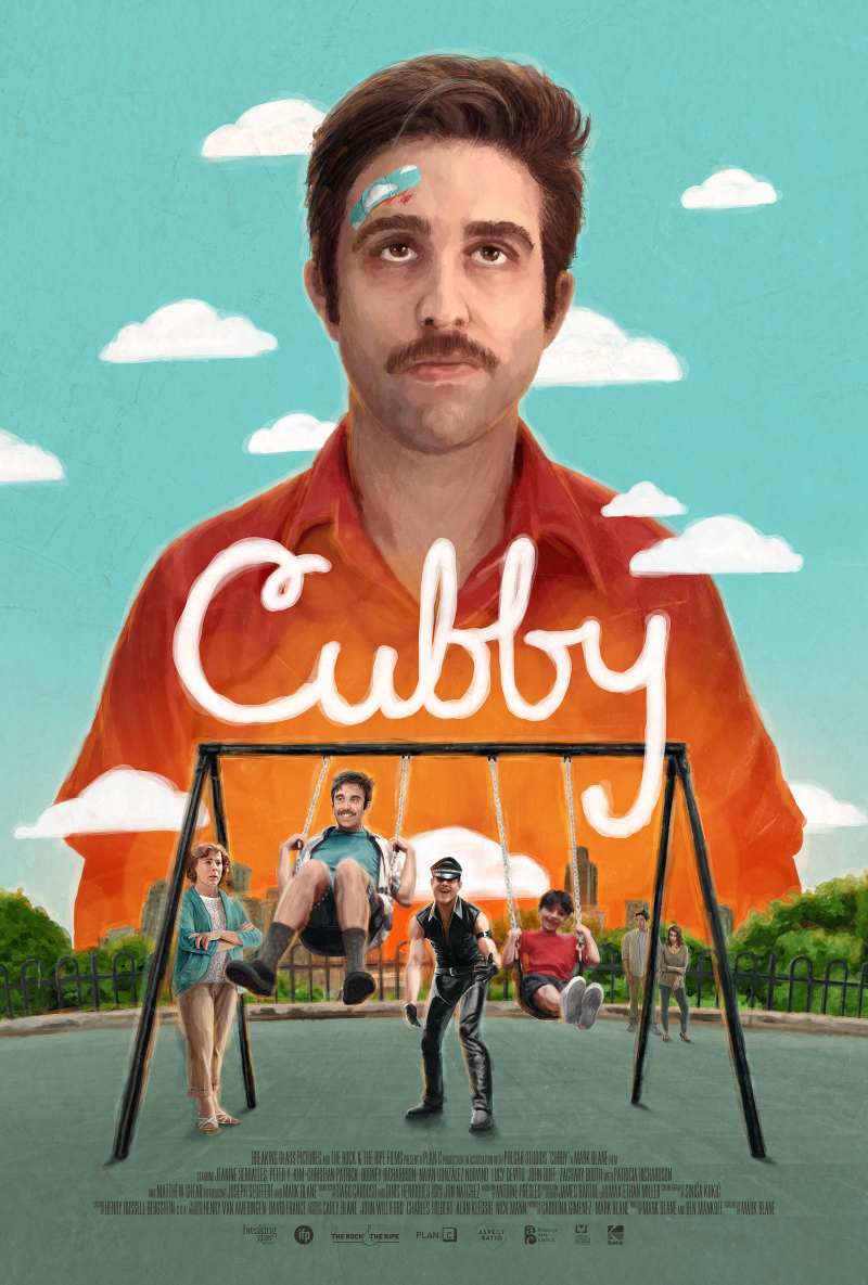 Cubby-2019-Movie-Poster-1