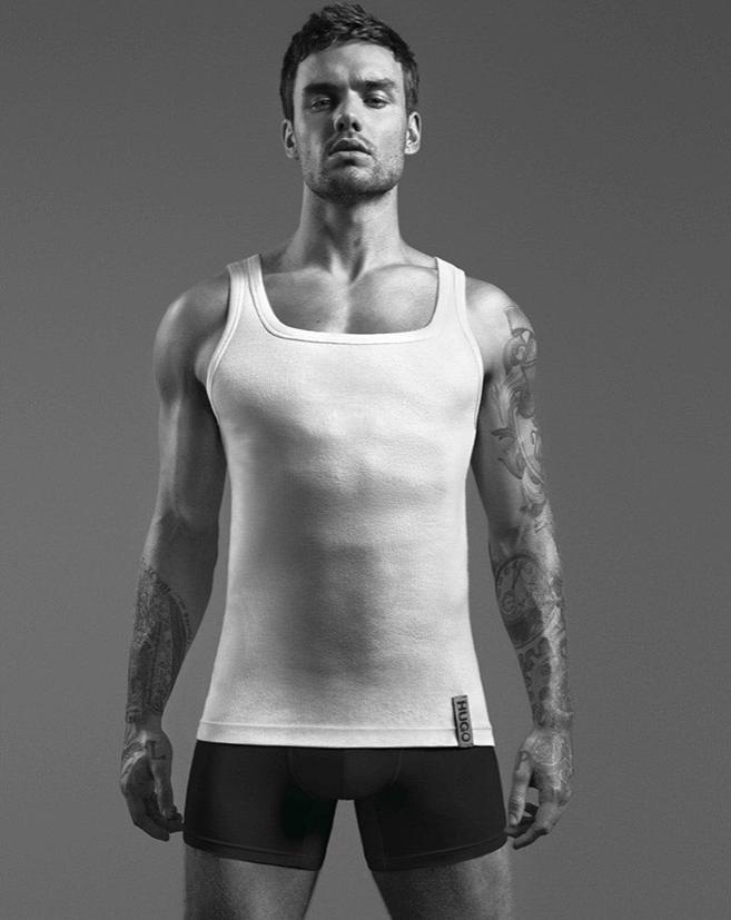 Underwear-Liam-Payne-Hugo-Boss