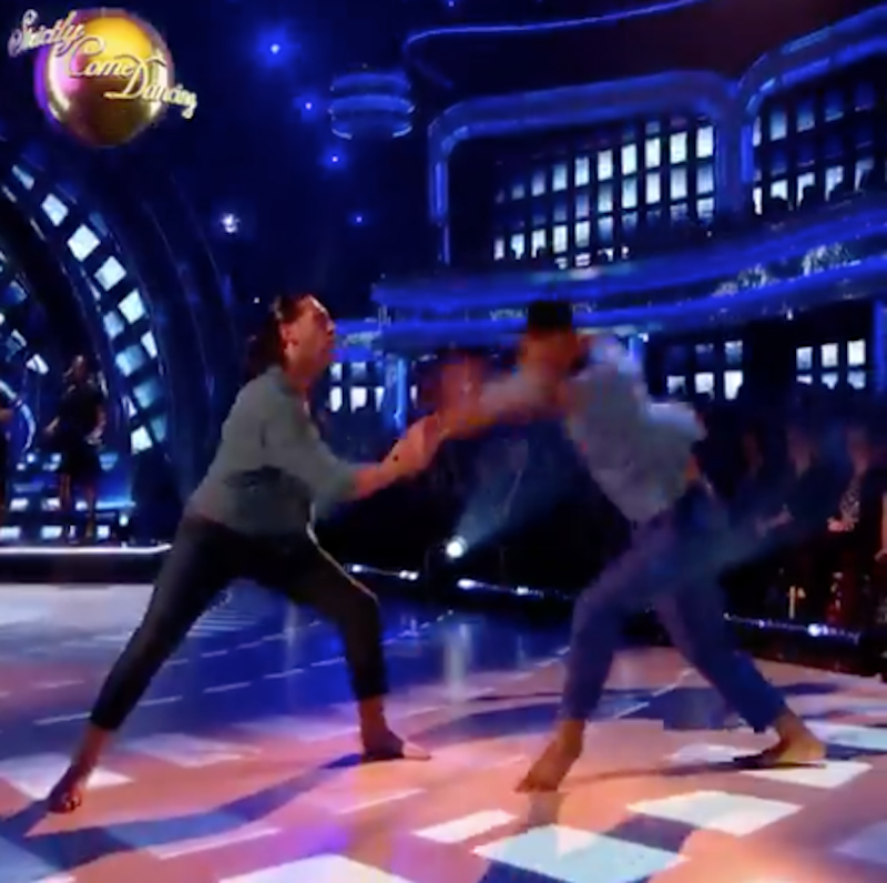Strictly-Come-Dancing-same-sex-gay-dance