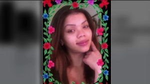 Layleen-polanco-transgender-woman-found-dead-rikers-820x430