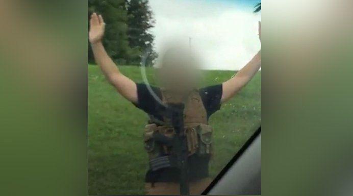 Walmart-armed-individual-ktvi-820x430