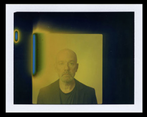 Michael-stipe-interference-times-book-copeland