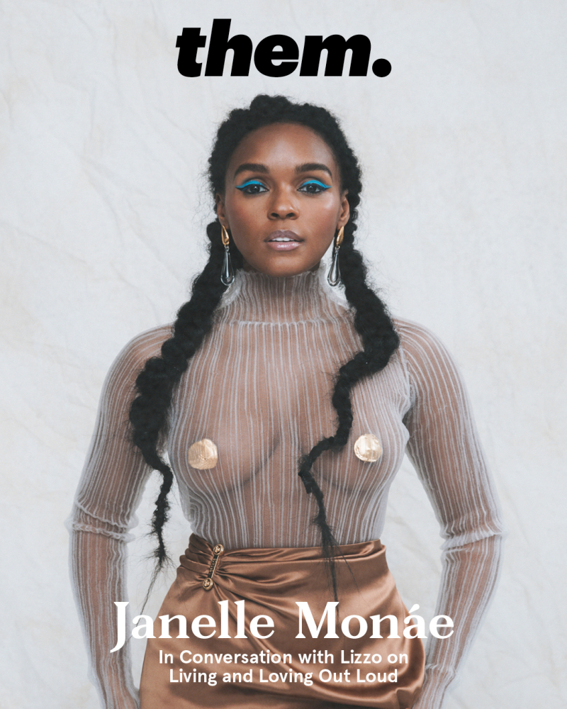Janelle_cover_final