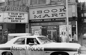Boston-Gay-History-1978