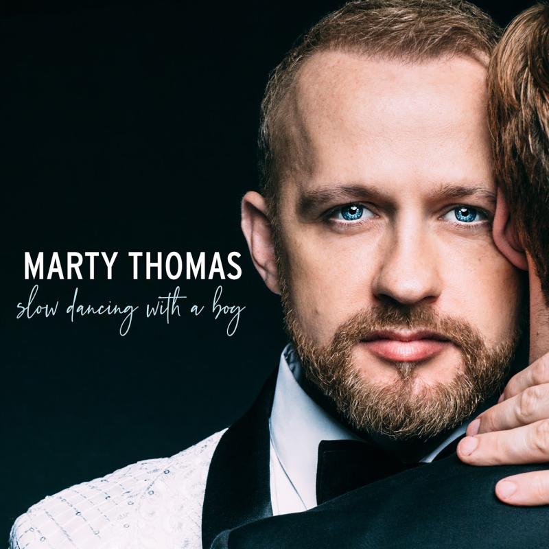 Marty-Thomas