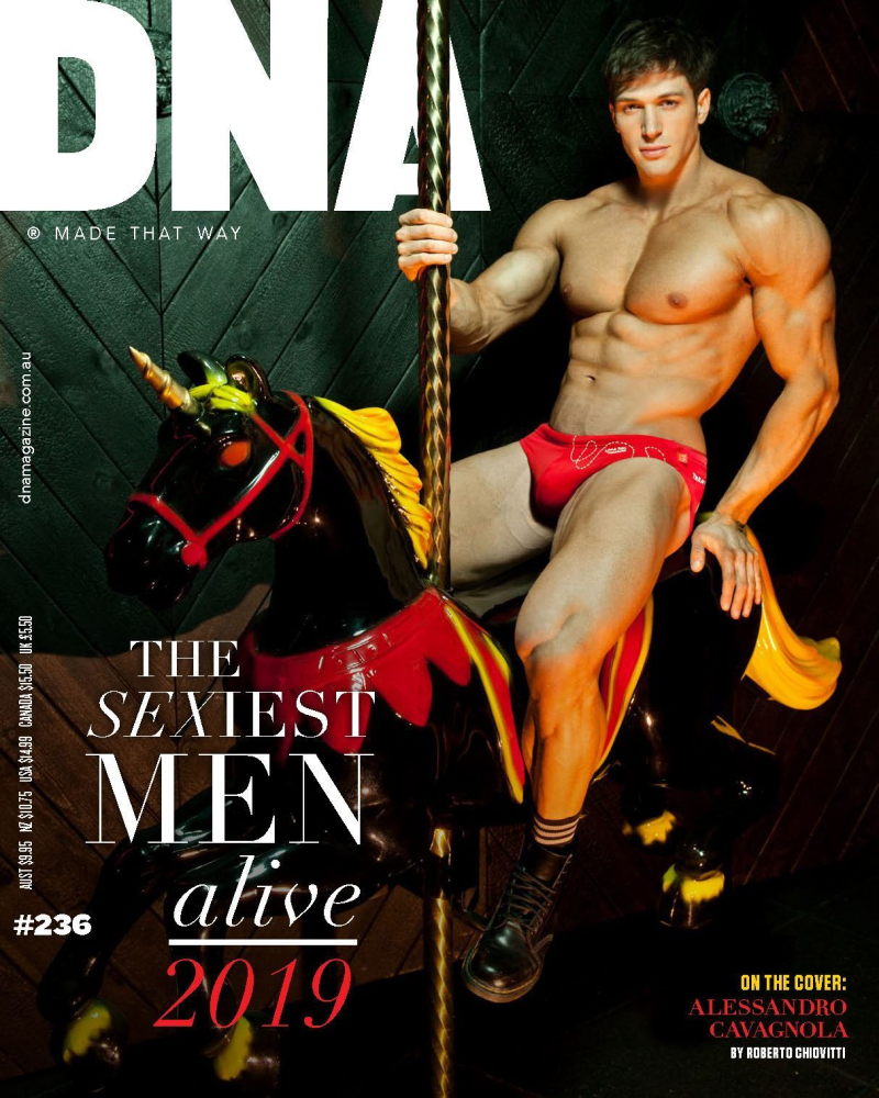 DNA-236-cover-1