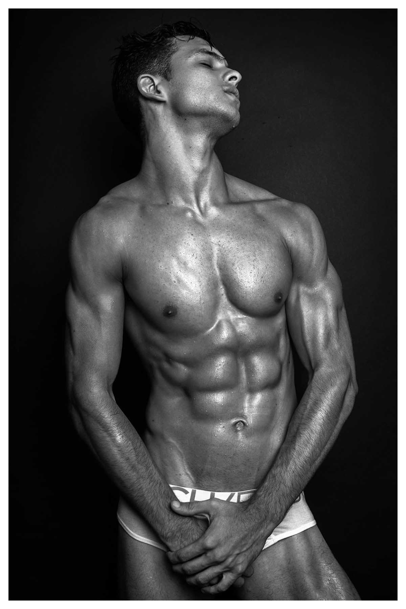Matheus Fajardo by Malcolm Joris for Brazilian Male Model_049