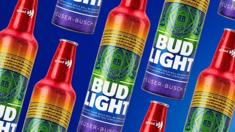 190506161241-bud-light-rainbow-bottle-exlarge-169