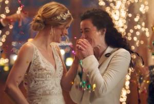 Zola-same-sex-wedding-commercial-hallmark