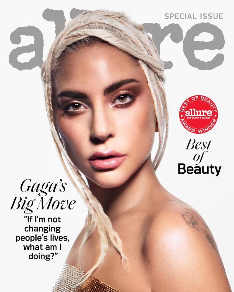 COVER-Allure-LG