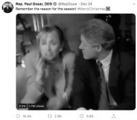 Screen Shot 2019-12-26 at 9.03.35 AM