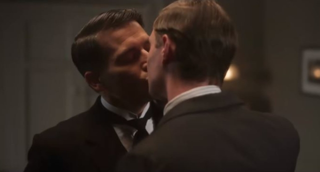 Downton_abbey_film_trailer_thomas_barrow_gay_romance_640x345_acf_cropped