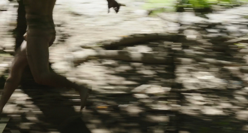 All.You_.Ever_.Wished.For_.2019.1080p.WEB-DL.DD5_.1.H264-FGT.mkv_snapshot_00.29.55.880