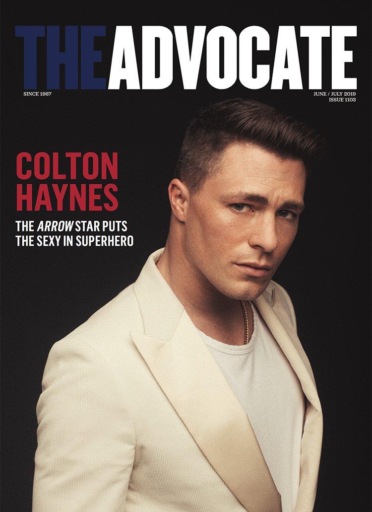 Colton-coverx750