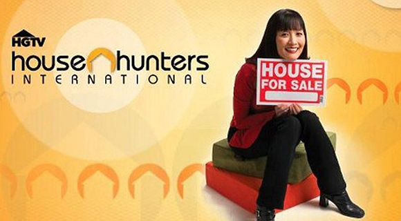 House-Hunters-Suzanne-Whang-580-6