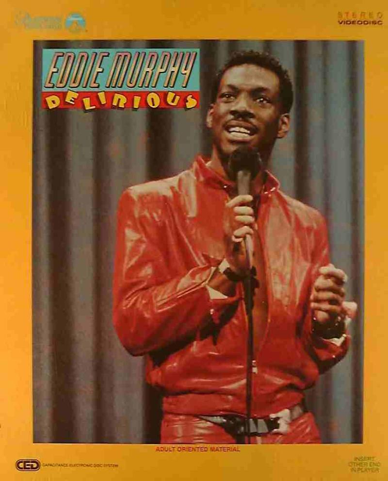 Eddie-murphy-delirious-1