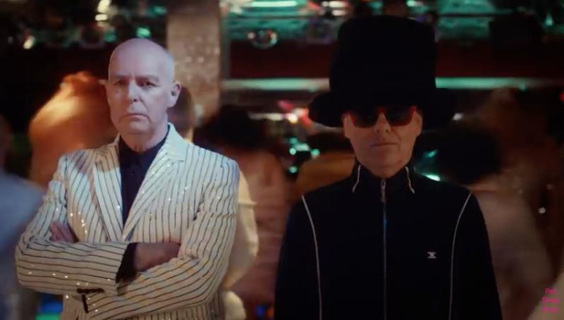 Pet-Shop-Boys-Monkey-Business-boyculture
