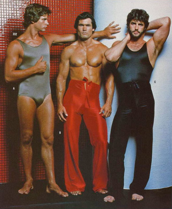 Bill-cable-1970s-mens-fashion2