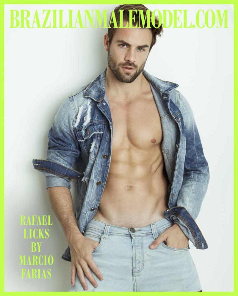 Rafael-licks-by-marcio-farias-for-brazilian-male-model-00