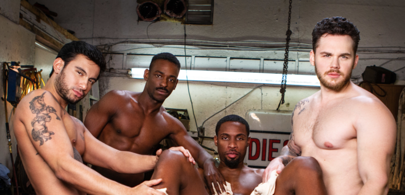 Tom-of-Finland-Service-Station-DeAngelo-Jackson-boyculture
