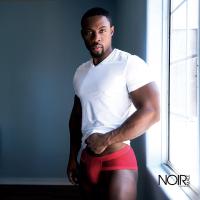 DeAngelo-Jackson-bulge-Noir-Male-boyculture