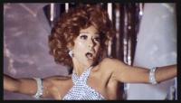 Rita-Moreno-The-Ritz-Googie-Gonzales