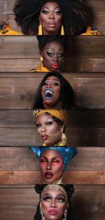 Nubia-drag-bebe-zahara-benet-bob-vixen-boyculture
