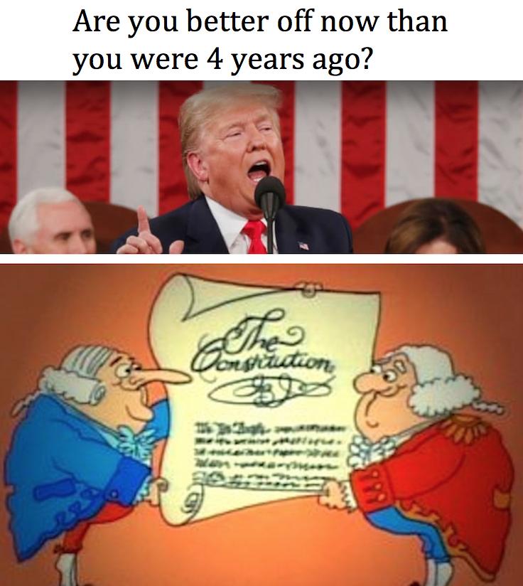 Trump-constitution-sotu-meme-boyculture