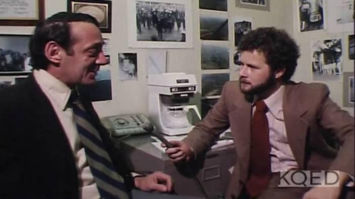 Randy-shilts-interviews-harvey-milk-ca1977_8-boyculture