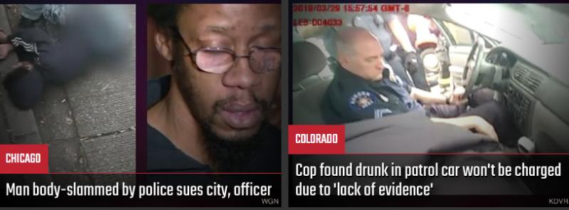 Drunk-colorado-cop-boyculture