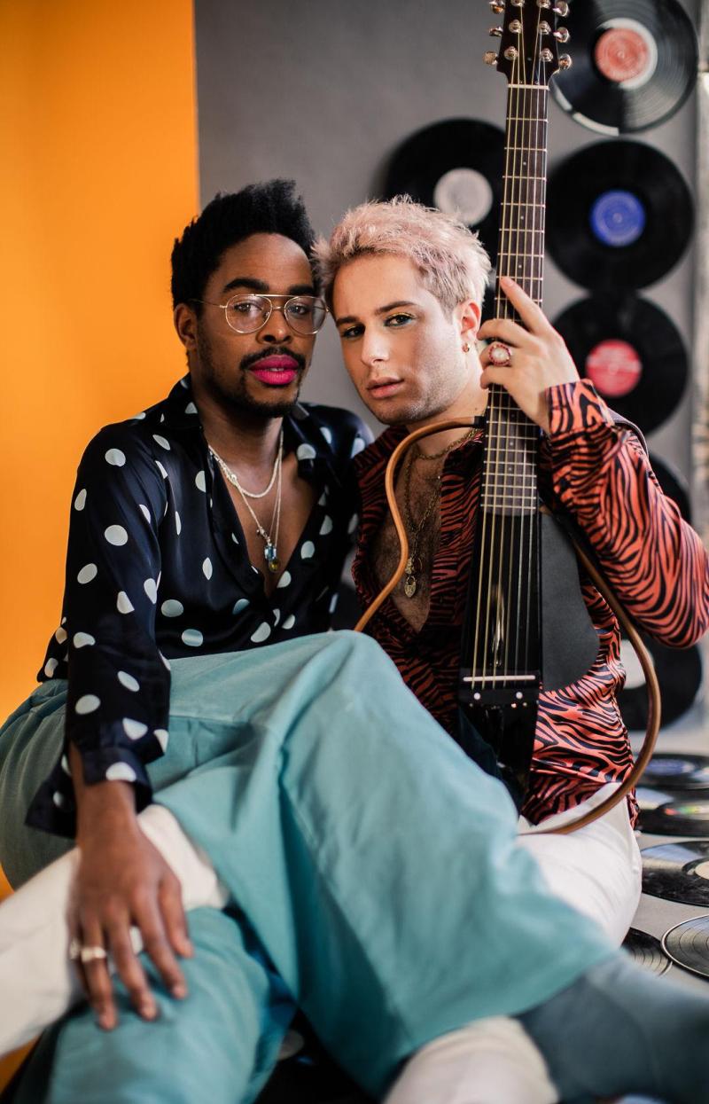 Fab-the-duo-no-prince-charming-mariahlynn-gay-boyculture