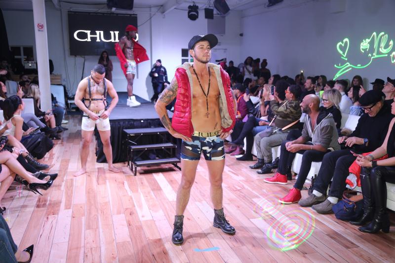 IMG_5250-chulo-boyculture