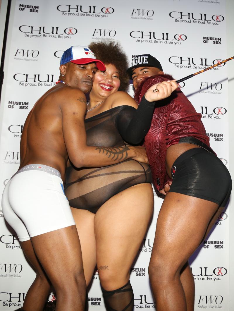 IMG_5451-chulo-boyculture