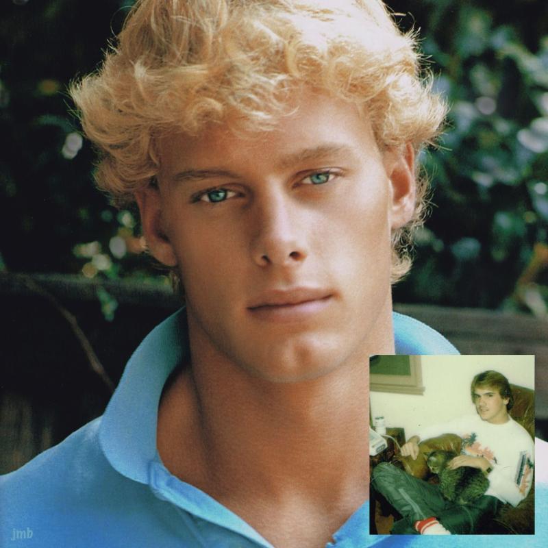 Kurt-Marshall-gay-porn-star-Shawn-Mayotte-boyculture-AIDS