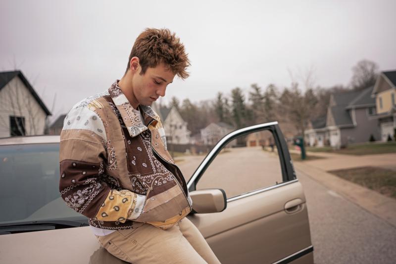 Cameron Dallas Helpless-boyculture