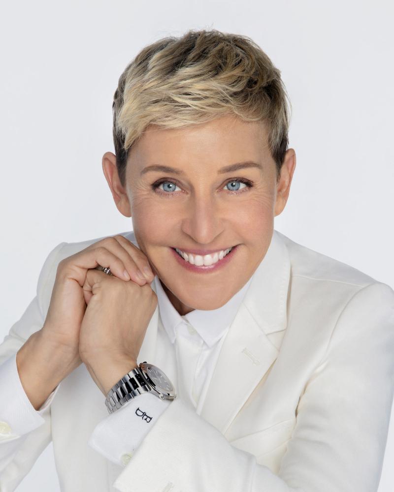 Ellen Head Shot S17 - Paint_005_01_0019_huber_retFINAL