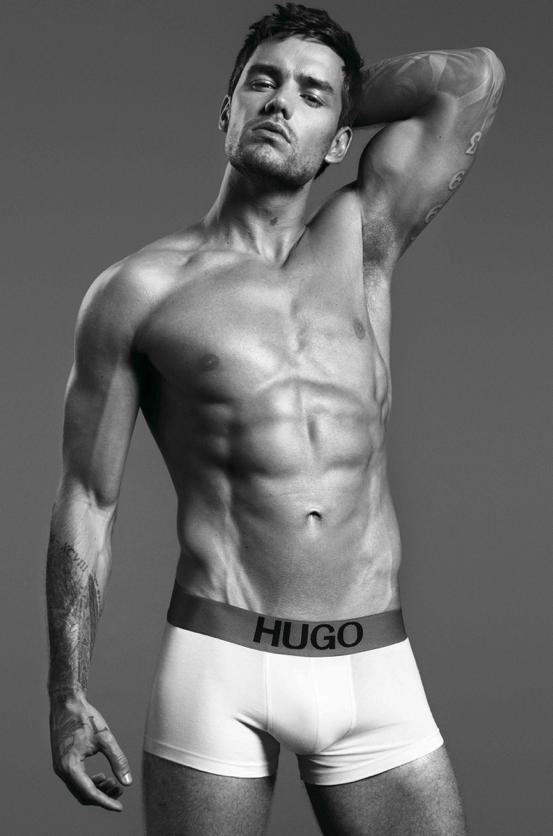 Hugo-Boss-Liam-Payne-underwaer