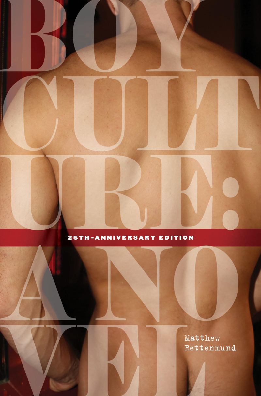 *Boy-Culture-nude-edition