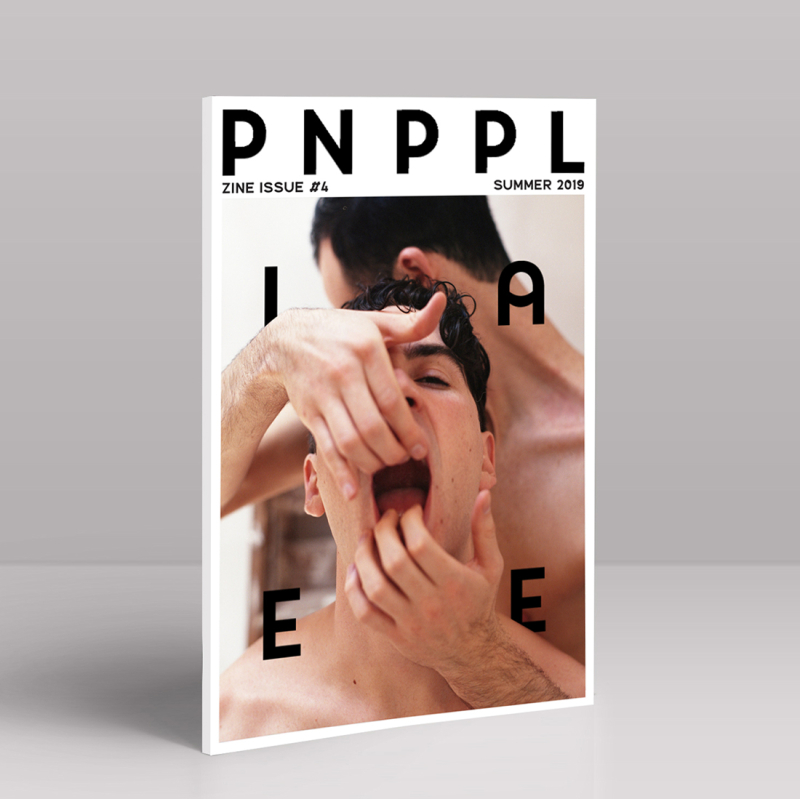 Pnpplzine_cover_@jgeigs_models_@marcrchistensen_@marksassu