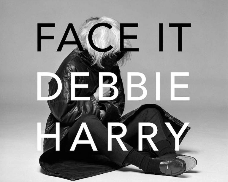 Debbie-harry-face-it-book-banner-768x614