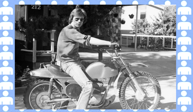Richard-dean-anderson-sexy-bob-deutsch-boyculture