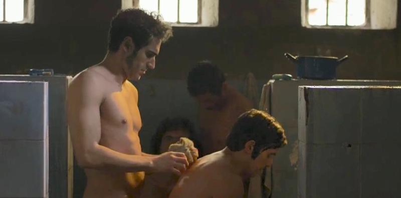 Male-nudity-Principe13-boyculture