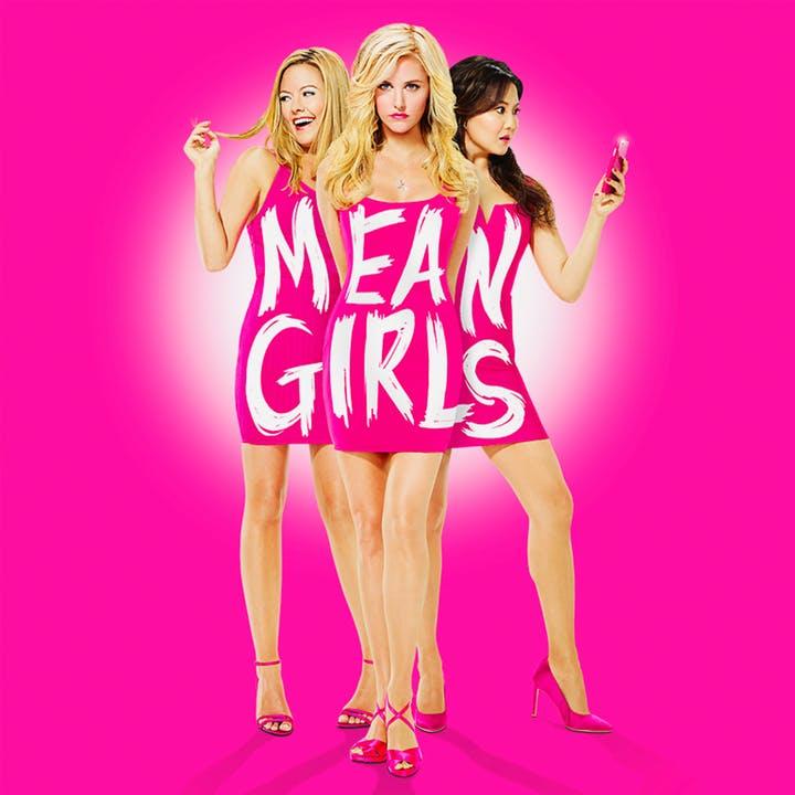 MEAN-GIRLS-MUSICAL