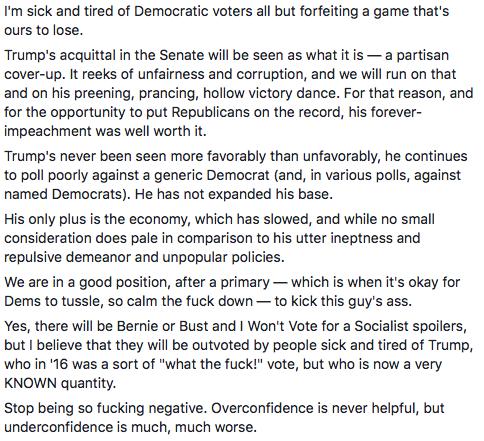 Democrats-2020