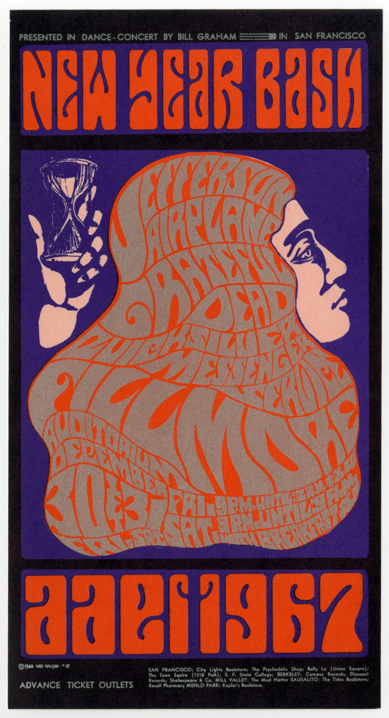 Wes-Wilson-art-poster-boyculture