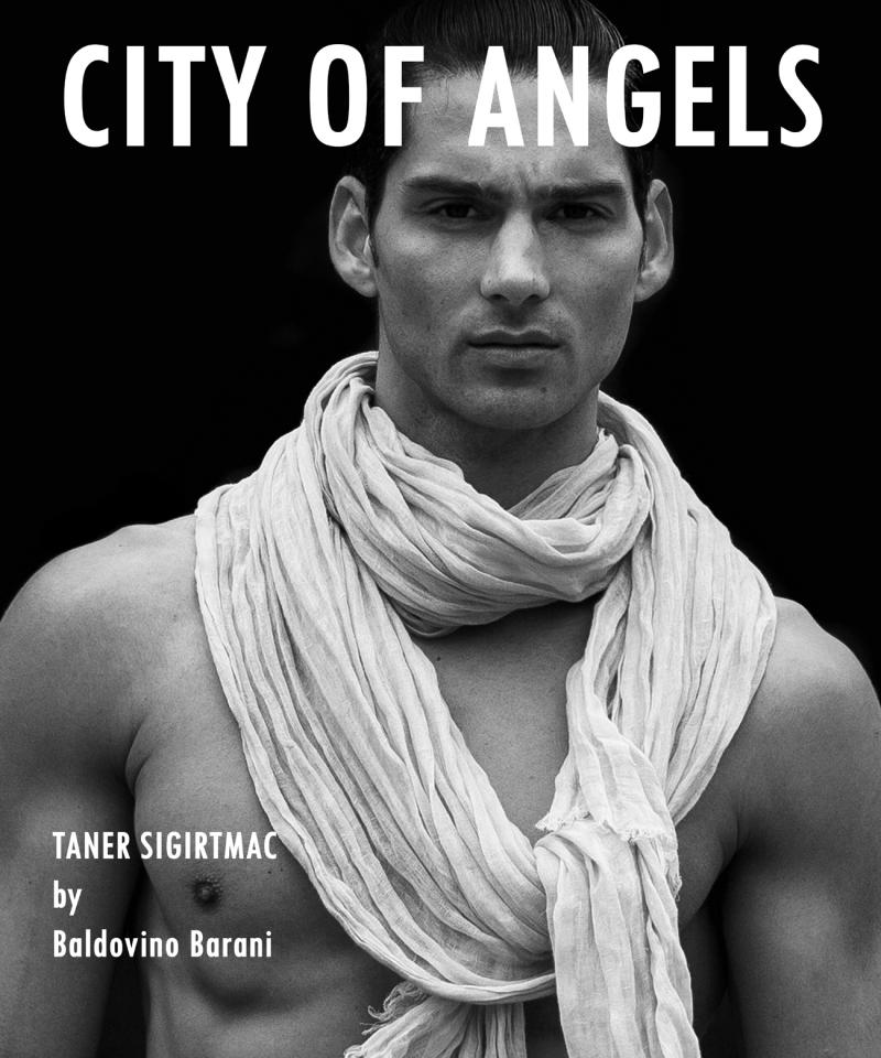 CITYOFANGELS-titlepage7