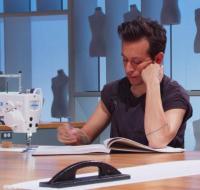 Marco-Marco-Morante-Next-in-Fashion-boyculture