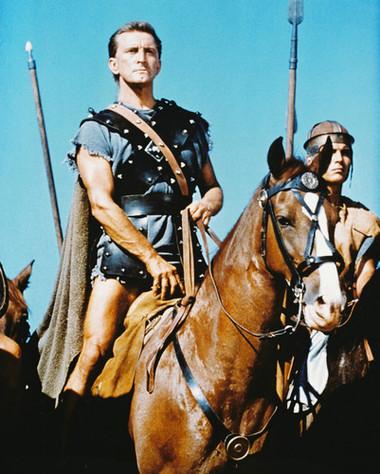 Kirk-douglas-spartacus-boyculture
