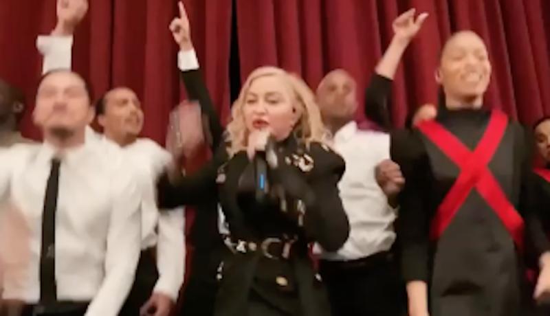 Madonna-I-Rise-Palladium-boyculture